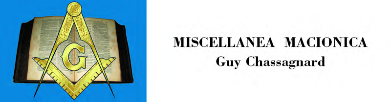 MISCELLANEA_MACIONICA