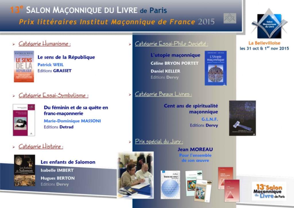 SML-Paris-2015---Prix-litteraires