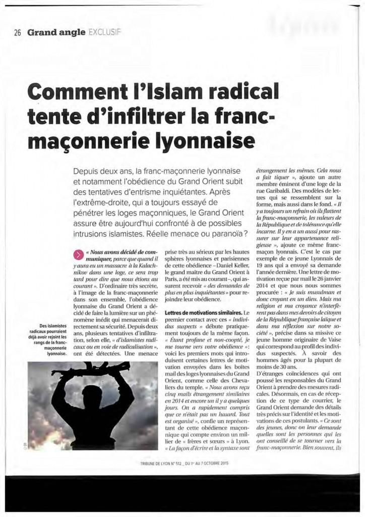 Tribune-de-Lyon-extrait-1