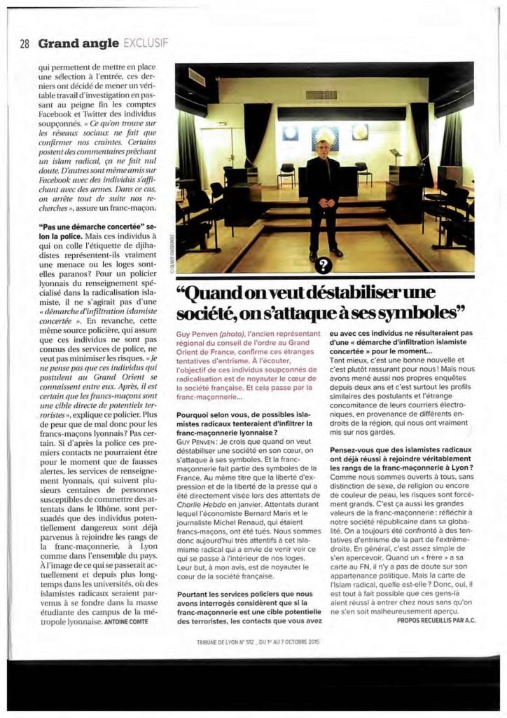 Tribune-de-Lyon-extrait-3
