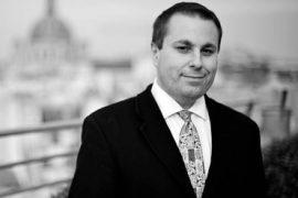 GLMF : Edouard Habrant élu Grand Maître