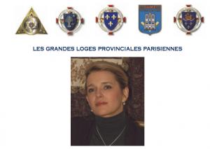 https regius.glnf.fr upload emailing e6eff49032e72f40d1695cd1ac868c97.pdf