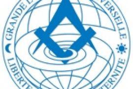 GLMU :  Alain Tirard élu Grand Maître