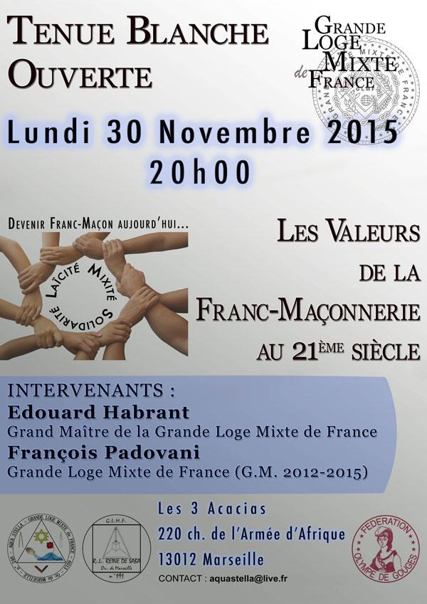 2015-11-30-TBO-AquSte-Rei2Sab-Marseille-web