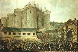 Miscellanea Macionica :  La Franc-Maçonnerie a-t-elle pris une part active dans la Révolution ?