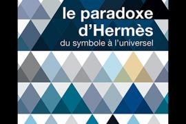 Le Paradoxe d Hermes de François l Arpenteur