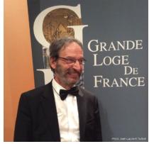 Franc Maçonnerie en Grande Loge De France   Fiche actualité