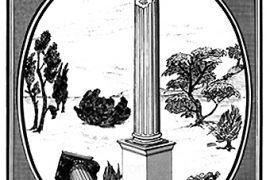 Miscellanea Macionica :  Que dire du Rite écossais rectifié  ?