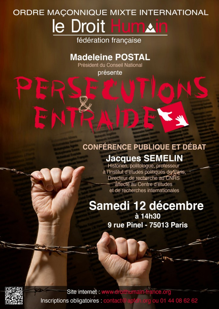 affiche_persecutions-121215-FB