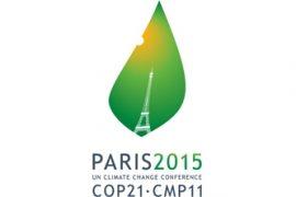 COP 21 : 7 obédiences maçonniques appellent à la préservation de la planète
