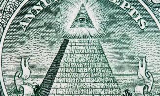 illuminati-785x500