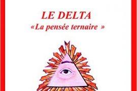 Le Delta : La pensée ternaire de Olivier Jumeau