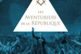 Les Aventuriers de la République  sur LCI