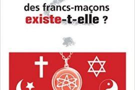 La régularité des francs-maçons existe-t-elle ? de Alain Pozarnik