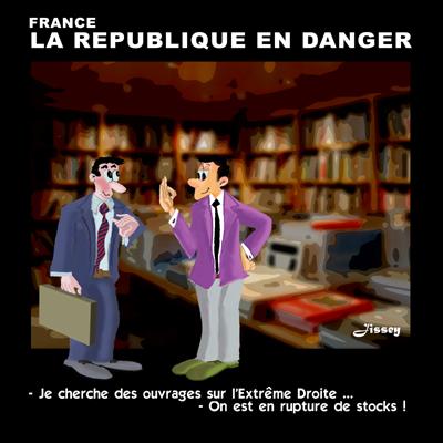 Danger 091215 SH