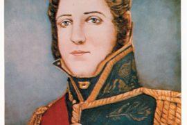 Miscellanea Macionica : Qui a déjà entendu parler du comte Auguste de Grasse-Tilly  ?