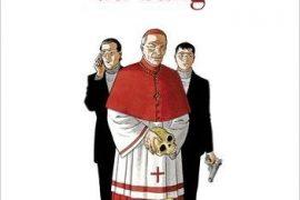 Les Gardiens du sang – Intégrale 2015