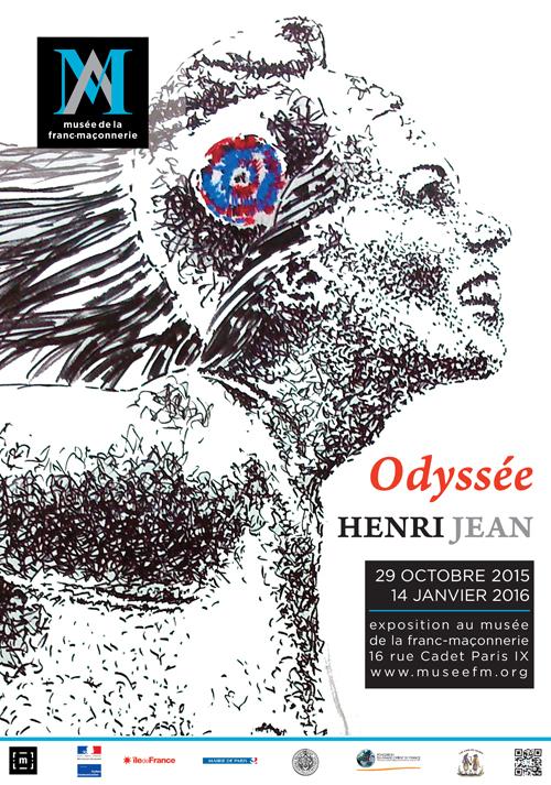affiche-henrijean2015