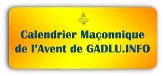 gadlunoel