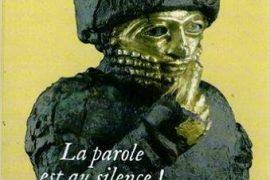 Le nomade des noms par Pierre Pelle le Croisa