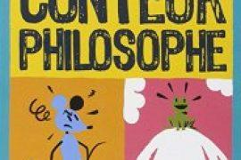 Conte : Le droit d'être différent