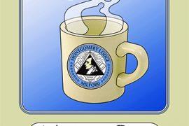 Le café maçonnique : Brother s Blend Coffee