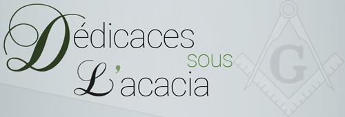 Dedicaces_sous_l_acacia_500x170