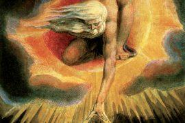 Miscellanea Macionica : Le Franc-Maçon doit-il croire, ou ne pas croire, en Dieu  ?
