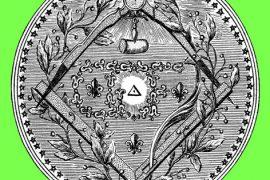 Miscellanea Macionica : Qu appelle-t-on « Acte d'union et Concordat » (1804) ?
