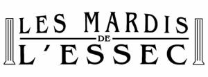 Les-mardis-de-lESSEC-624x230