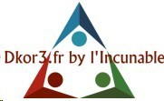 dlor3fr-by-l-incunable-1403617864