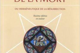 La symbolique de la mort : Ou herméneutique de la résurrection de Jacques Trescases