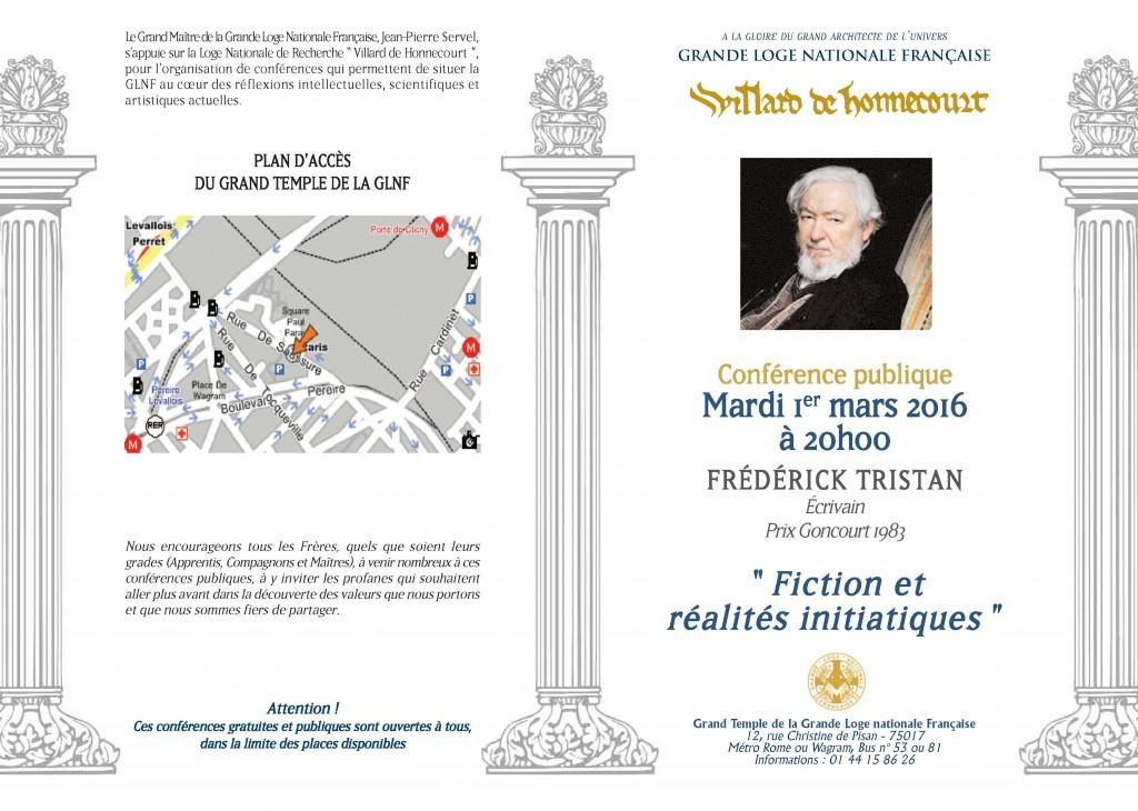 160301_INVITATION_Frederic-Tristan_Page_1