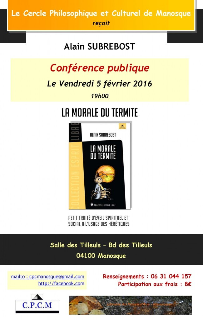 Conf  La Morale du Termite_Page_1