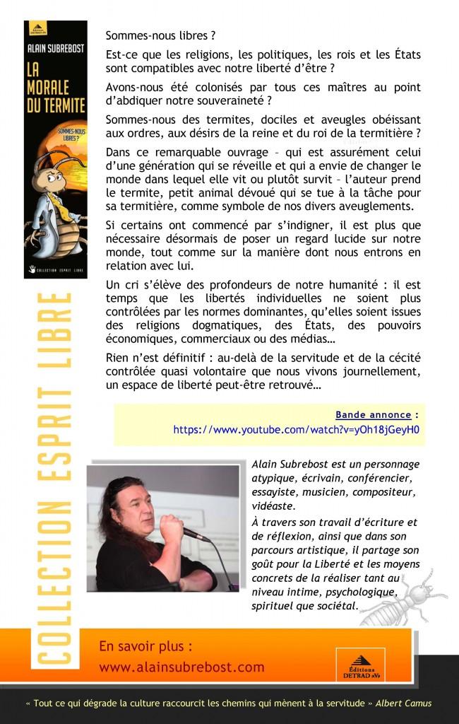 Conf  La Morale du Termite_Page_2