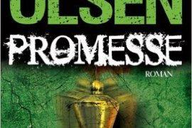 Promesse de Jussi Adler-Olsen