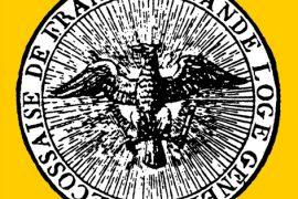 Miscellanea Macionica : Que dire du Rite écossais ancien et accepté ?