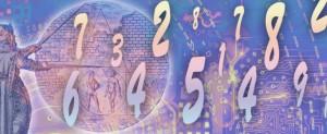 Science-des-nombres