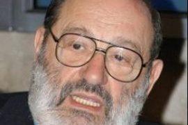Umberto Eco – Vérités et mensonges sur les complots