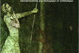 LE CHEMINEMENT DE L'APPRENTI FRANC-MAÇON : Interprétation psychologique et symbolique