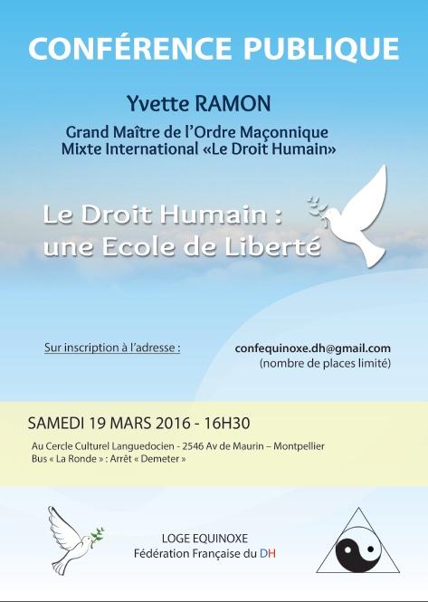 conference-publique-Montpellier