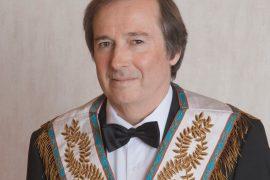 Philippe Charuel : pour l enseignement du fait religieux dans l école de la République