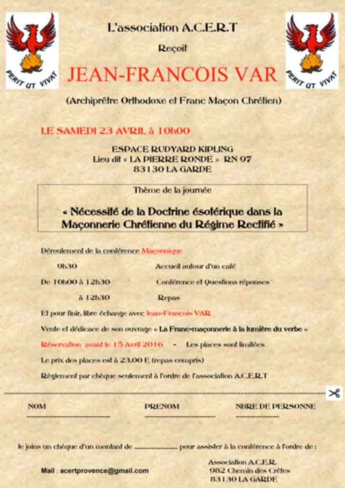 Conférence-JEAN-FRANCOIS-VAR-avec-photo-final
