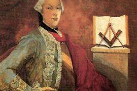 Miscellanea Macionica : Avez-vous déjà entendu parler du marquis de Gages ?