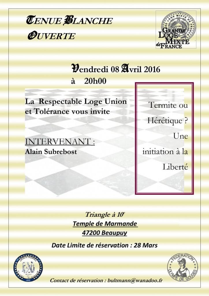 TBO-UNION-TOLERANCE-Marmande-web-724x1024