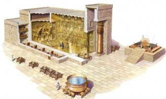 Watch_3D_Animated_Version_Solomons_Temple-770x437