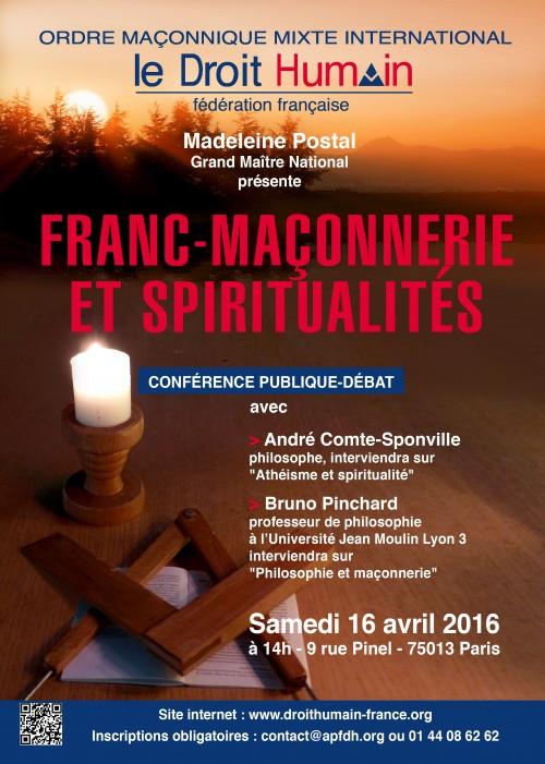 affiche_spiritualites-e1458045210982