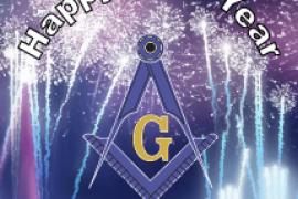 Bonne Année Maçonnique…6016