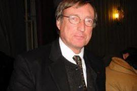 Jean Robert Ragache : Un homme libre dans un monde solidaire – Comment reconstruire l humanisme au 21ème siècle