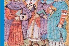Symbolique des outils et glorification du métier de Irène Mainguy